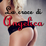 angelica_ebook_thumb